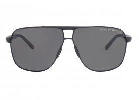 Очки Porsche Design 8665 A