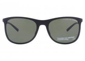 Очки Porsche Design 8672 C