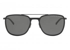 Очки Porsche Design 8690 A