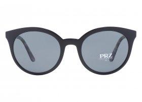 Очки Prada 02XS 1AB/5Z1