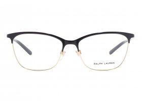Оправа Ralph Lauren 5104 9375