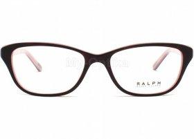 Оправа Ralph 7020 599 Ralph Lauren