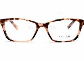 Оправа Ralph 7044 1143 Ralph Lauren