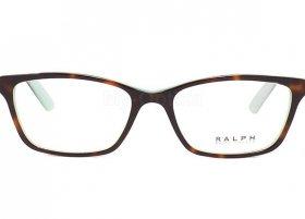 Оправа Ralph Lauren 7044 601
