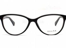 Ralph 7061 1377 Ralph Lauren
