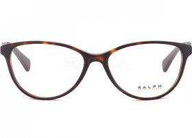 Оправа Ralph Lauren 7061 1378