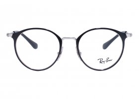 Ray-Ban 1053 4064 Junior Vista