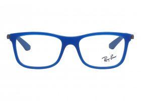 Ray-Ban 1549 3655 Junior Vista