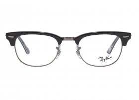 Ray-Ban 5154 5649 Clubmaster