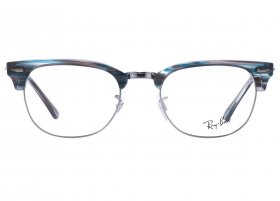 Ray-Ban 5154 Clubmaster 5750