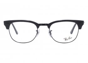 Ray-Ban 5154 Clubmaster 8049