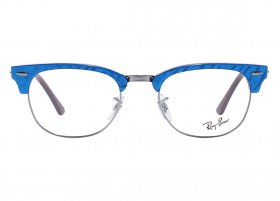 Ray-Ban 5154 Clubmaster 8052