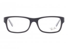 Ray-Ban 5268 Youngster 5119