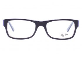 Ray-Ban 5268 Youngster 5816