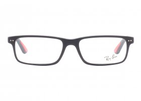 Ray-Ban 5277 Active Lifestyle 2077