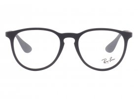 Ray-Ban 7046 Erika 5364 Youngster