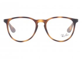 Ray-Ban 7046 Erika 5365 Youngster