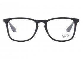 Ray-Ban 7074 5364 Youngster