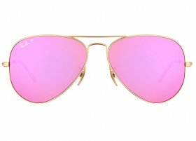 Aviator RB 3025 112/1Q
