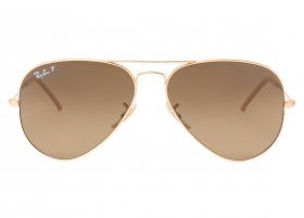 Aviator RB 3025 112/M2