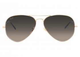 Aviator RB 3025 181/71