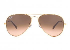 Aviator RB 3025 9001/A5