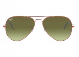 Aviator RB 3025 9002/A6