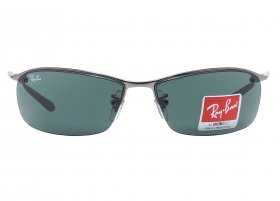 Active Lifestyle RB 3183 004/71