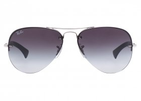 Ray-Ban 3449 Highstreet 003/8G Aviator