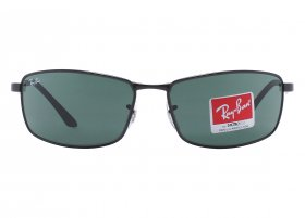 Active Lifestyle RB 3498 002/71