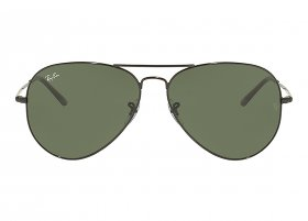 Aviator Metal II RB 3689 9148/31