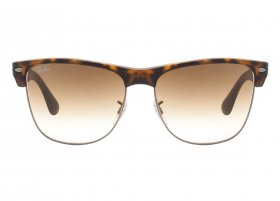 Clubmaster RB 4175 878/51