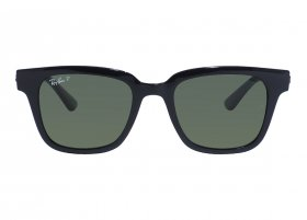 Icons RB 4323 601/9A