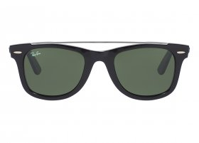 Wayfarer RB 4540 601/31 Double Bridge