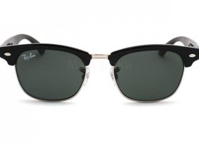 Ray-Ban 9050S 100/71 Junior