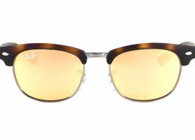 Ray-Ban 9050S 7018/2Y Junior