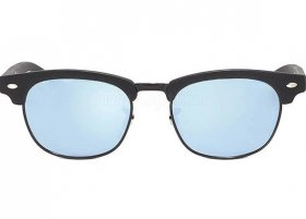 Ray-Ban 9050 100S/30 Junior