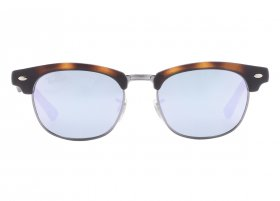 Ray-Ban 9050S 7018/4V Junior