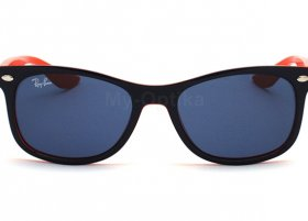 Ray-Ban 9052S 178/80 Junior
