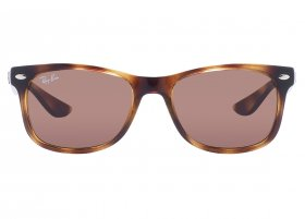 Ray-Ban 9052S 152/73 Junior