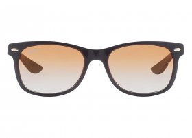 Ray-Ban 9052S 100/V0 Junior