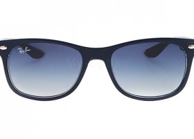 Ray-Ban 9052S 7023/4L Junior