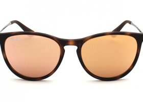 Ray-Ban 9060S 7006/2Y Junior