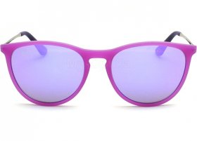 Ray-Ban 9060S 7008/4V Junior