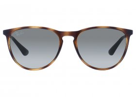 Ray-Ban 9060S 7049/11 Junior