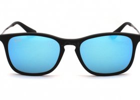 Ray-Ban 9061S 7005/55 Junior