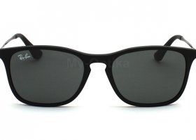 Ray-Ban 9061S 7005/71 Junior