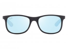 Ray-Ban 9062S 7013/30 Junior