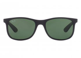 Ray-Ban 9062S 7013/71 Junior