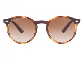 Ray-Ban 9064S 152/13 Junior